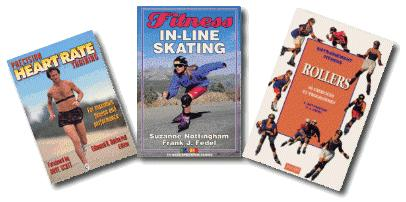 Find these books at Amazon.com.  ISBNs for these books: 0880117702, 0873229827, 2711413489